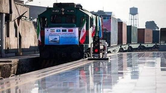 伊朗清关新政策,进口商须支付货物外汇差异附加费